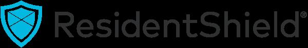 ResidentShield - Renters Insurance
