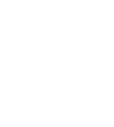 residentshield-icon