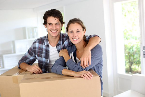 Protecting yourself with renters insurance