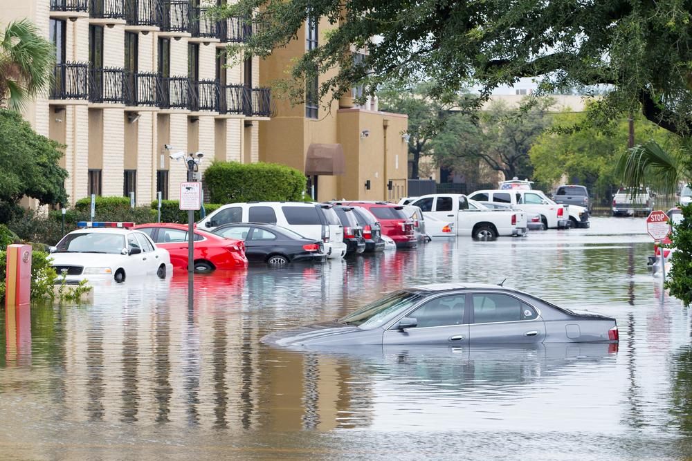 Hurricane Season Preparedness