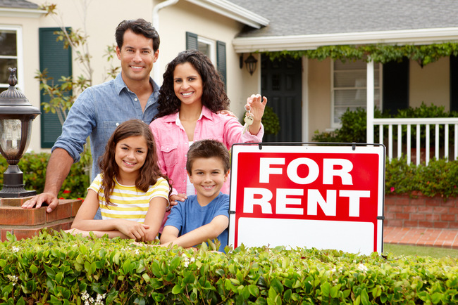 Renter's insurance exceptions