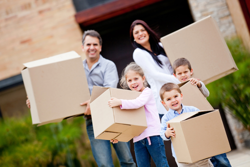 Best practices for buying renters insurance